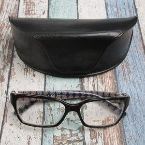 Tory Burch TY 2025 1043 Women's Eyeglasses/OLM354